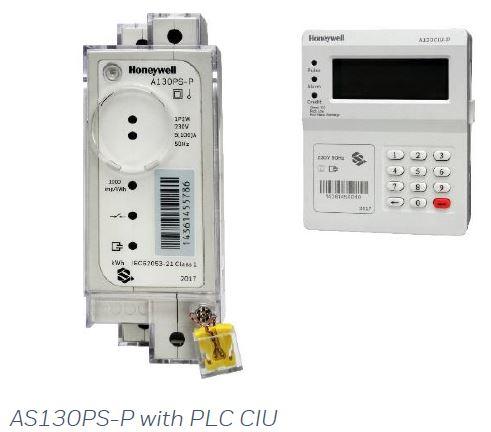 BVTechSA – Prepaid Water Meters, Prepaid Electricity Meters